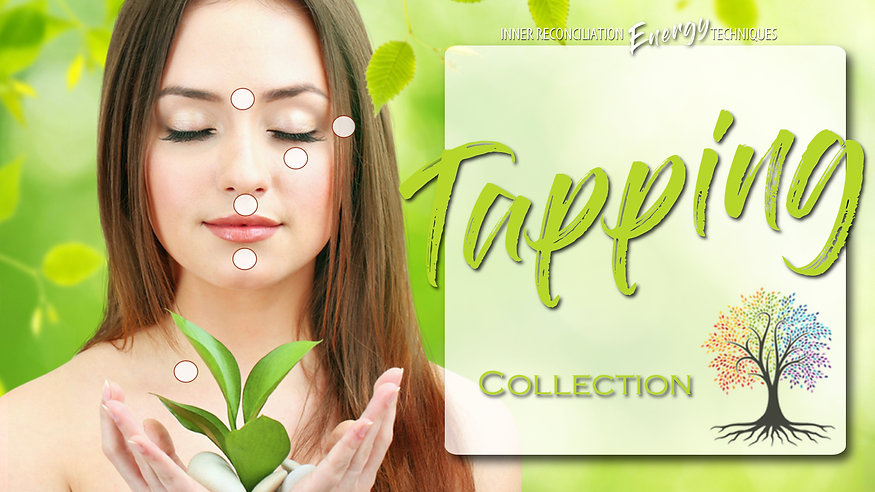 Tapping Collections