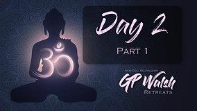 Kecc 2103 Day 2 Part 1