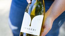 Imagery Chardonnay