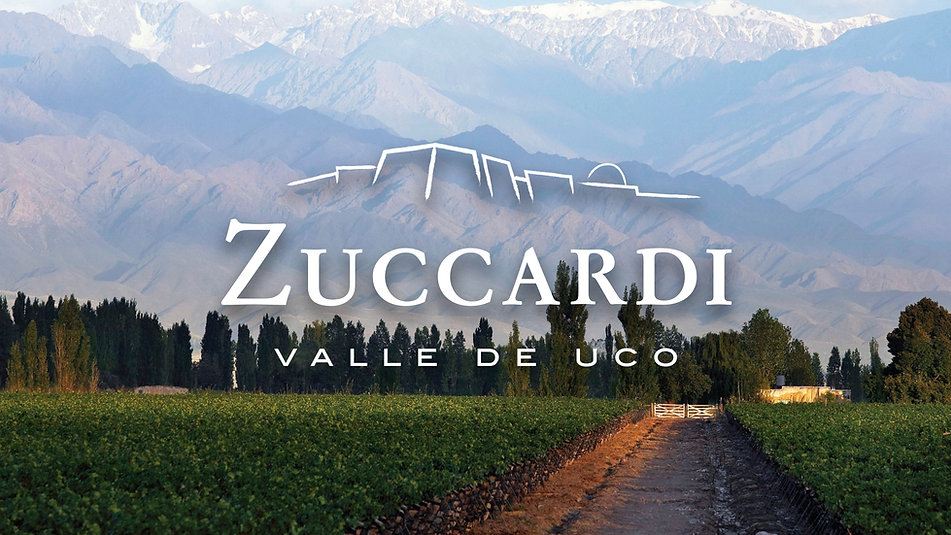 Explore Extraordinary High-Altitude Malbec