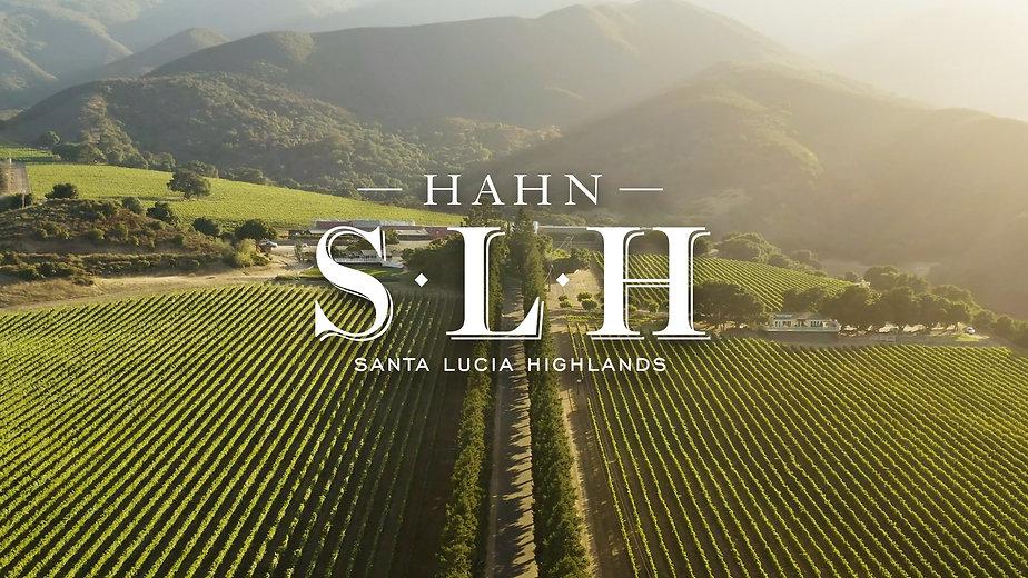 Taste the Santa Lucia Highlands