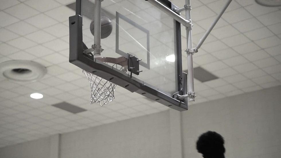 4A Sports Academy