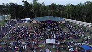 Lovejoy Fall Fest