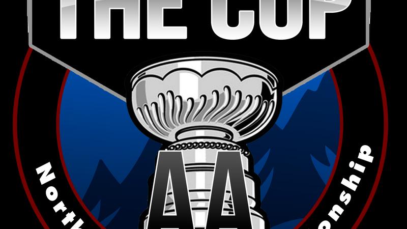 The 2017 AA Cup- Buffalo