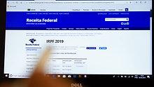 #2 - Softwares necessários para Declarar o IRPF 2020