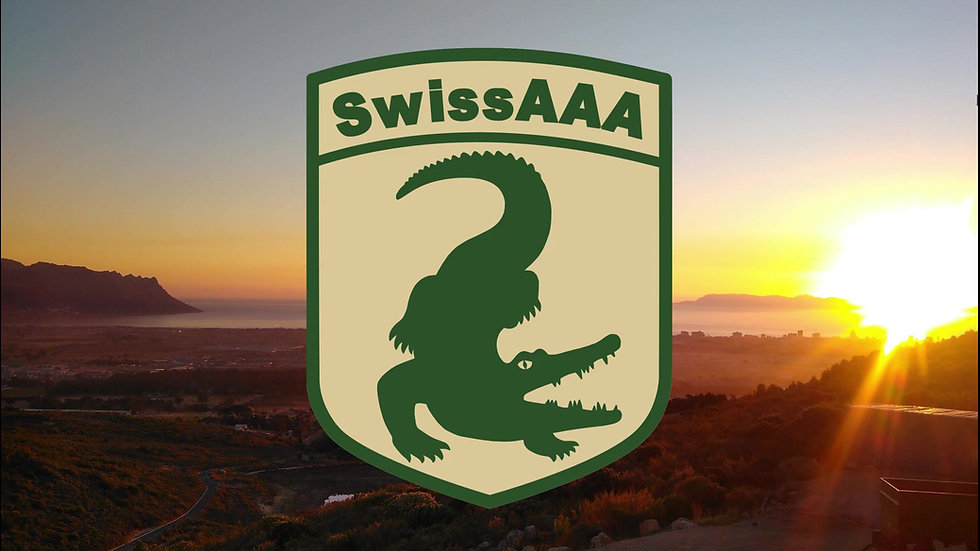 SwissAAA