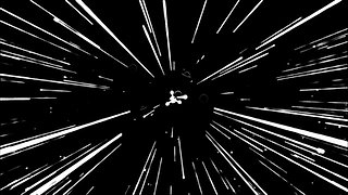 GANG STARR - ABOVE THE CLOUDS (SAXXON INSTRUMENTAL BOOTLEG)