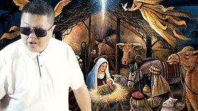 Vanlalchhanhima Ralte - In Bethlehem