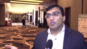 CableLabs' Principal Strategist, Shahed Mazumder Sneak Peek