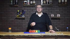 Noach:Rainbow Shots