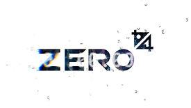 zero4one