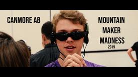Mountain Maker Madness 2019
