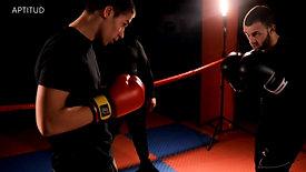 Powerfull Kickbox