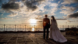 Wedding Story Maria & Piero