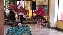 La Retuca Baile Nortino
