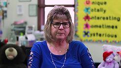 Red Rock Special Education Program Highlight Video
