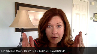 Motivating by Championing
