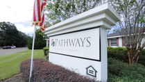 Pathways Apartment Homes