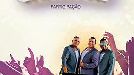 Stories Samba