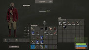 First Day of FULL Wipe (Rust Update)