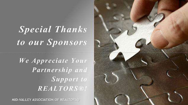 MVAR Business Partners