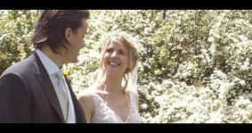 Trailer Roberta e Gabriele