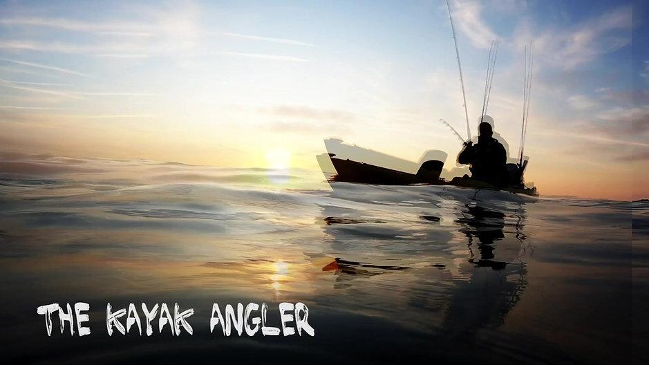 The Yakler