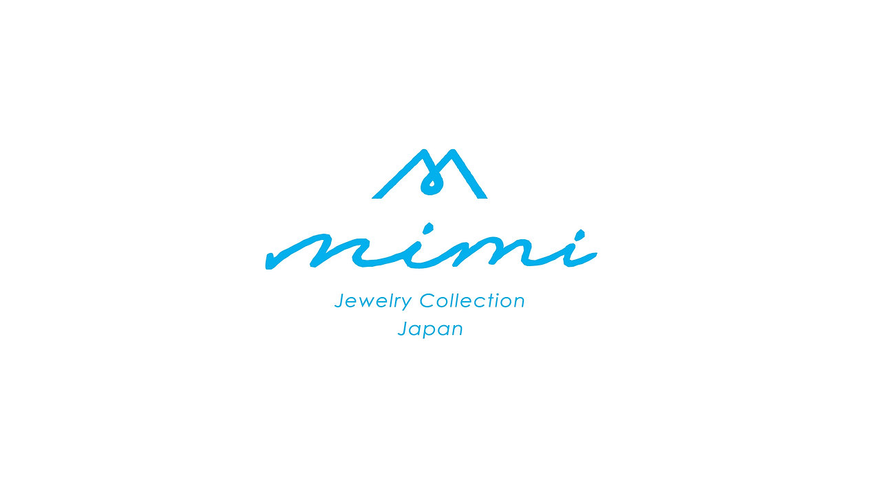 mimiをアニメーションで紹介