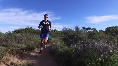 Run V2.0