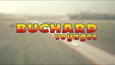 Buchard : Fête des Cars