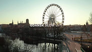 Gdańsk slow life