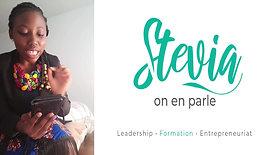 Stevia On en parle , 4 Juin 2020