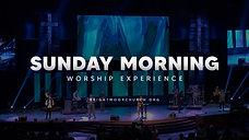 "09-12-21: Pastor Jamie Kjos - ""The Road to Greatness!"""