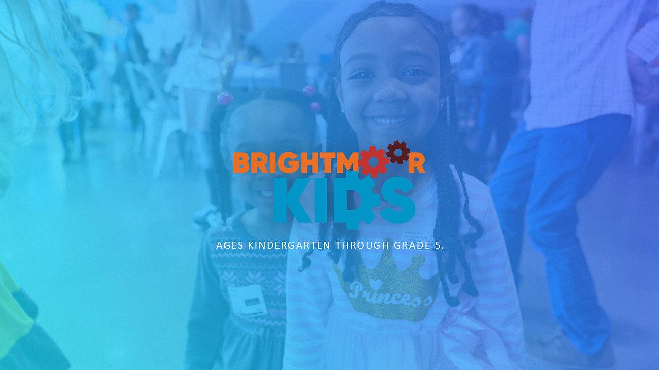 Brightmoor Kids Elementary