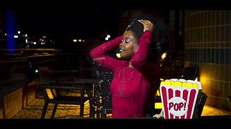 Monologues - Black Beauty (Trailer)