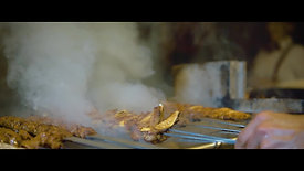 Testi Restaurant Promo video