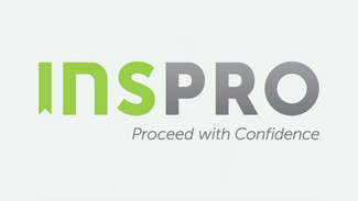 Inspro - Proceed with Confidence