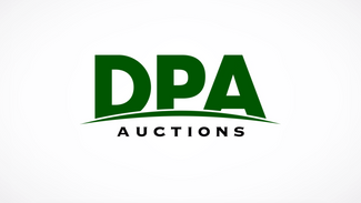 DPA Auctions- Selling Made Simple