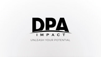 DPA Impact- Unleash Your Potential