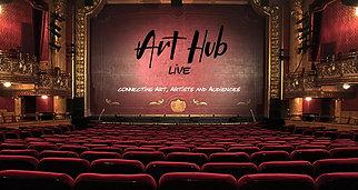 00_ArtHub