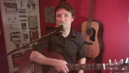 Eoghan O'Sullivan