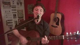 live-EoghanOSullivan | Geeks
