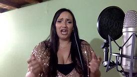 Evelyn Iuliano | Qui la voce sua soave
