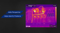FLIR Exx-Series - for Industrial Intro