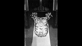 Das Totenhemdchen - Adalbert von Goldschmidt