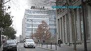 Mobilité Moov'in.Paris