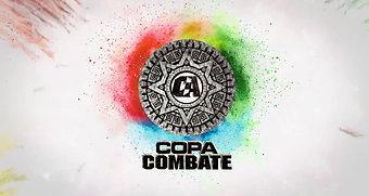 Copa Combate_Telemundo_1