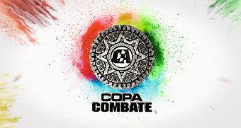 Copa Combate_Telemundo_3