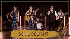 Soul Delight`s Video #2