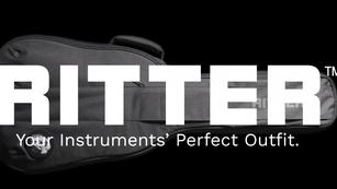Musicanova | RITTER Musiktaschen